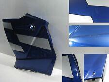 Seitenverkleidung links Verkleidung Abdeckung BMW K 1200 GT, K12S K44, 06-08