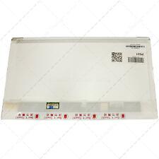 """15.6"""" HD PANTALLA LED LCD para LP156WF1(TL)(F3)"""