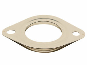 For 1987-1991 Nissan Micra Exhaust Gasket Mahle 43842VQ 1988 1989 1990