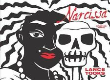 Narcissa: Grapnic Novel (Doubleday Graphic Novels) by Tooks, Lance