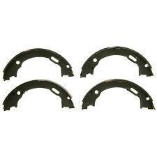 Parking Brake Shoe Rear Perfect Stop PSS777
