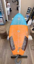 Surfing Equipment : Surfwear brands, Windsurfing equipment, Surfboard, Wetsuit,