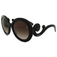 PRADA Round 100% UV Sunglasses for Women