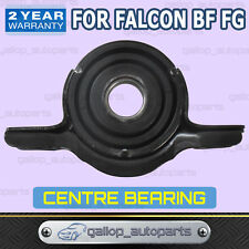 A Tailshaft Centre Bearing for Ford Falcon BF FG 4.0L 5.4L XR6 Turbo 30MM ID FPV