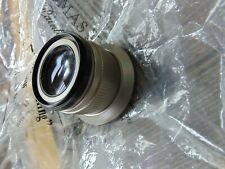 Fisheye Wide Angle Lens 0.42X made in Japan BOWER 52 SER PROFESSIONAL HIGH SPEED