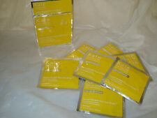 KATE SOMERVILLE 360 FACE AND BODY SELF TANNING TOWELETTES (7)