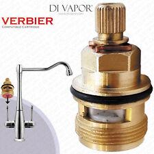 Franke Verbier sp3794-h/3308r-h Robinet d'eau chaude valve Cartouche -