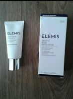 Elemis Gentle Rose Exfoliator 50ml Foil Sealed Boxed £32.50 offers on multi buys