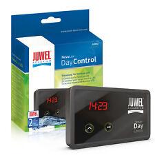 Genuine juwel programmable NovoLux Day Controller LED light sunrise / sunset
