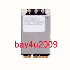 Apple AirPort AR5BXB112 802.11n Wireless Wifi 450M PCIe Card for Mac Pro/Macbook