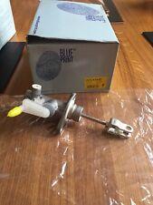 BLUEPRINT ADC43448 cilindro principale frizione Adatta Mitsubishi Space Star