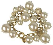 J Crew Fashion Bracelets