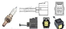 NTK NGK OXYGEN SENSOR Pre-Catalytic MERCEDES BENZ SLK350 E280 CLS350 CLK63 CLK50