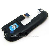 Loud Speaker Buzzer Ringer Flex Cable Part Samsung Galaxy S3 i9300 Black b149