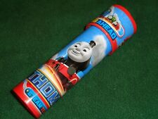 Thomas Tin Kaleidoscope 7 inch - Thomas & Friends by Schylling