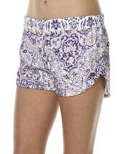 Billabong Cotton Baby Girls' Swimwear
