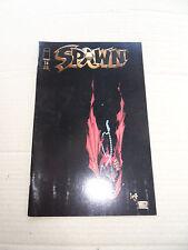 Spawn 74 . Image 1998 - FN / VF