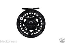 SCIERRA TRAXION 2 8/10 WEIGHT FLY REEL FISHING TROUT SALMON GRAYLING BASS SPEY