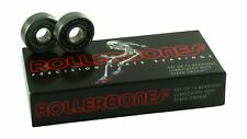 Bones Roller Bones Bearings black