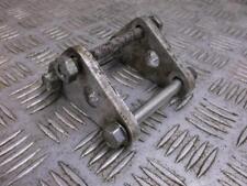 2006 KAWASAKI KLX 250/ENGINE MOUNTS/MOTOCROSS X/DIRT/BIKE/ENDURO