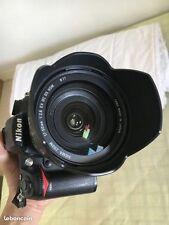 Sigma 17-50mm f2.8 ex dc os hsm Nikon