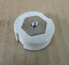 Siemens 35 Amp Diazed Fuse Adapter