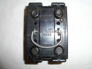 wadsworth fuse box parts - wiring diagram page mine-fix -  mine-fix.granballodicomo.it  granballodicomo.it