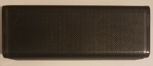Boombox Bluetooth Speaker w/ Gift Box