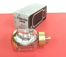DLH Photo Projection LIGHT BULB Studio LAMP Projector ANSI CODED NOS NEW