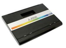 Atari 7800 - Konsole ohne Zub.
