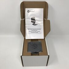 ADT Pulse Interactive Security RC8025B-ADT WIRELESS DAY/NIGHT CAMERA ALARM NEW!!