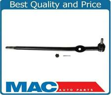 Front Inner Tie Rod fits Ford Explorer 91-94 Mazda B2300 94-97 4 Wheel Drive