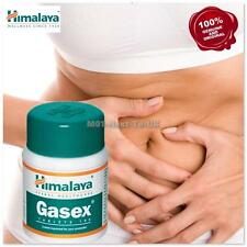 Gasex  Himalaya Herbals100 Tablets - Direct From India +Free Shipping