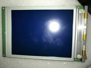 1pcs // For FOR WG320240C-FWC-TZ8  LED DISPLAY PANEL