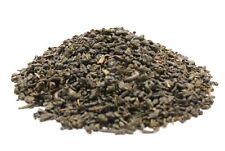 "Gunpowder Green Tea - 2 Pounds - Loose Leaf ""Rolled"" Style for Better Falvor"