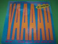 """D Shake - Yaaah / Technotrance - 1990 Logic Maxi 12"""""""