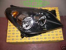 Faro fanale proiettore anteriore  Opel Astra H 03/04->