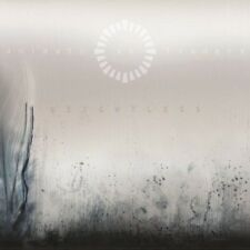 Weightless - Animals As Leaders (2011, CD NEUF)