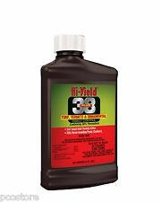 Hi Yield Permethrin 38 Plus Termites Ant Mosquitoes Ticks Fleas 8oz