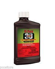 Hi Yield Permethrin 38 Plus Termites Ant Mosquitoes Ticks Fleas 8oz