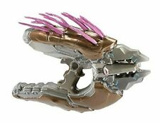 Halo Needler gun new Cosplay Type 33 Covenant weapon