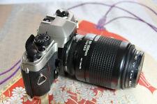 Appareils photo numériques noirs