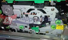 NCR ATM SDM Escrow/Re-Bunch Module PN: 006-1069989