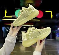 Women's Walking Sneakers Sports Shoes Breathable Athletic Running Jogging Shoes