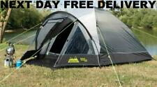 Camping & Hiking Lightweight Tents for sale | eBay