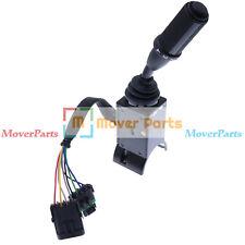Transmission Control 181627A1 189725A1 for Case Wheel Loader 621B 721B 821B 921B
