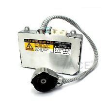 New! OEM LEXUS HID XENON Ballast Igniter Control Unit 01-05 Lexus IS300 JAPAN