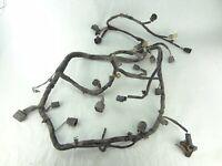 """2008 Mazda 3 2.3L Engine Wire Harness Loom Standard Emissions VIN """"3"""" 8th digit"""
