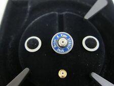 Bruel & Kjaer Deltatron Line Drive 2646 for use with B&K 4378 accelerometer