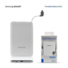 NEW Authentic OEM Samsung BP3100 3100mAh Portable Battery Pack